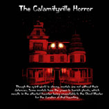 Detailed walkthrough for the Calamityville Horror assignment in Ghost Master.