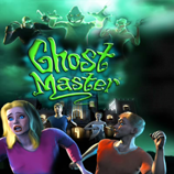 Complete SiteMap, including organized links to all the pages in our Ghost Master site.